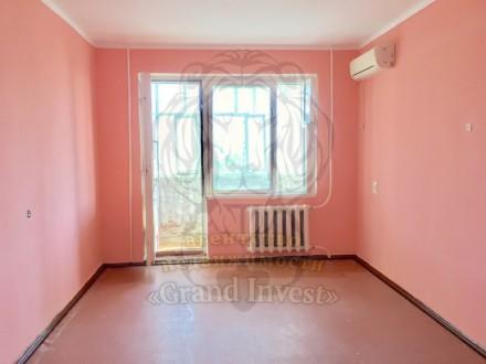 Продается 2-х комнатная квартира на 3-м Таврическом! Район Каштана!!! Расположен. Тавричеське, Херсон, Херсонська область. фото 2