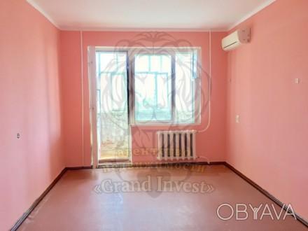 Продается 2-х комнатная квартира на 3-м Таврическом! Район Каштана!!! Расположен. Тавричеське, Херсон, Херсонська область. фото 1