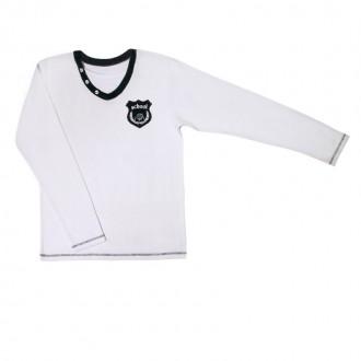 Рубашка для мальчика в школу. Нововолынск. фото 1
