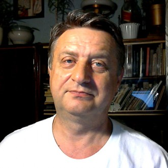 Шукаю подругу. Ивано-Франковск. фото 1