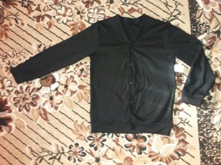 Пиджак мальчуковый наличие. Нововолынск. фото 1