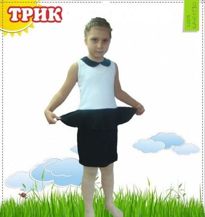 Платье школьное. Нововолынск. фото 1