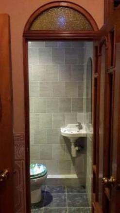 Двух уровневая квартира со своим входом в Приморском р-не. код-956929. Квартира . Приморський, Одеса, Одеська область. фото 9