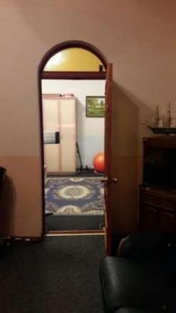 Двух уровневая квартира со своим входом в Приморском р-не. код-956929. Квартира . Приморський, Одеса, Одеська область. фото 6