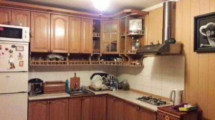 Двух уровневая квартира со своим входом в Приморском р-не. код-956929. Квартира . Приморський, Одеса, Одеська область. фото 10