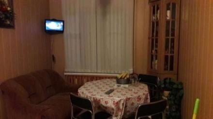 Двух уровневая квартира со своим входом в Приморском р-не. код-956929. Квартира . Приморський, Одеса, Одеська область. фото 12