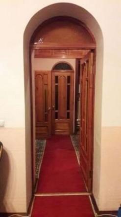 Двух уровневая квартира со своим входом в Приморском р-не. код-956929. Квартира . Приморський, Одеса, Одеська область. фото 3