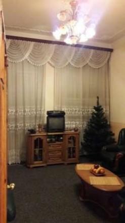 Двух уровневая квартира со своим входом в Приморском р-не. код-956929. Квартира . Приморський, Одеса, Одеська область. фото 4