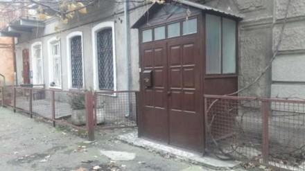 Двух уровневая квартира со своим входом в Приморском р-не. код-956929. Квартира . Приморський, Одеса, Одеська область. фото 11