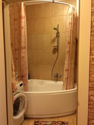 Продам одна комнатную квартиру на Гагаринском плато Приморский район. квартира с. Приморський, Одеса, Одеська область. фото 8