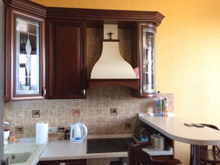 Продам одна комнатную квартиру на Гагаринском плато Приморский район. квартира с. Приморський, Одеса, Одеська область. фото 7