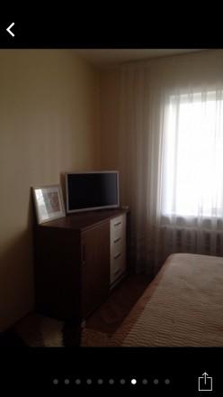 Продам 2 комнатную квартиру на таврическом, ул. Покрышева. Ремонт 2010 года. Ква. Таврический, Херсон, Херсонская область. фото 7