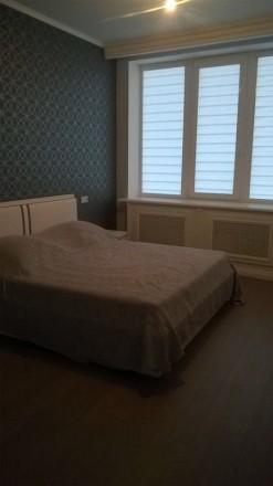 Продам в Руслан и Людмиле одна комнатную квартиру  Приморский район. В квартире . Приморський, Одеса, Одеська область. фото 4