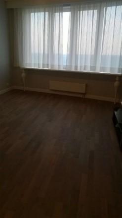 Продам в Руслан и Людмиле одна комнатную квартиру  Приморский район. В квартире . Приморський, Одеса, Одеська область. фото 3