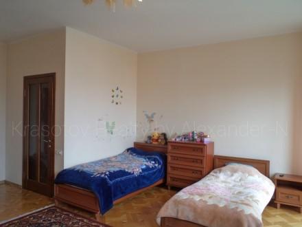 Червоный Хутор (Черноморка-2), продам отличный дом 2007 года постройки, 2 этажа,. Київський, Одеса, Одеська область. фото 10