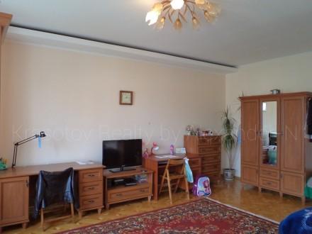 Червоный Хутор (Черноморка-2), продам отличный дом 2007 года постройки, 2 этажа,. Київський, Одеса, Одеська область. фото 11