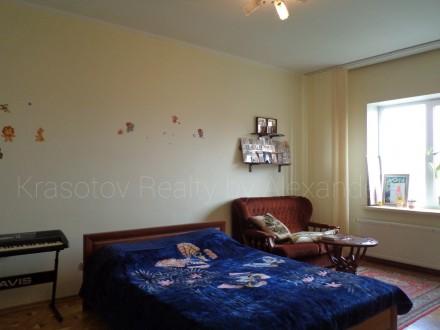Червоный Хутор (Черноморка-2), продам отличный дом 2007 года постройки, 2 этажа,. Київський, Одеса, Одеська область. фото 8