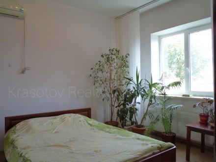 Червоный Хутор (Черноморка-2), продам отличный дом 2007 года постройки, 2 этажа,. Київський, Одеса, Одеська область. фото 4