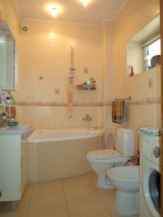 Червоный Хутор (Черноморка-2), продам отличный дом 2007 года постройки, 2 этажа,. Київський, Одеса, Одеська область. фото 12