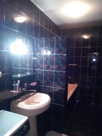 Продам 4 комнатную квартиру пл.170 кв.м. на Троицкой 18 на втором этаже трехэта. Приморський, Одеса, Одеська область. фото 8