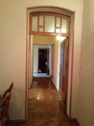 Продам 4 комнатную квартиру пл.170 кв.м. на Троицкой 18 на втором этаже трехэта. Приморський, Одеса, Одеська область. фото 6
