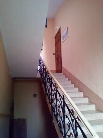 Продам 4 комнатную квартиру пл.170 кв.м. на Троицкой 18 на втором этаже трехэта. Приморський, Одеса, Одеська область. фото 11