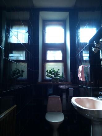 Продам 4 комнатную квартиру пл.170 кв.м. на Троицкой 18 на втором этаже трехэта. Приморський, Одеса, Одеська область. фото 9
