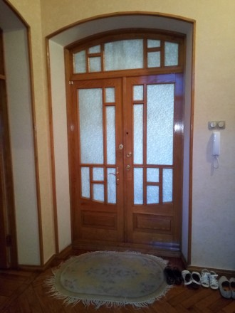 Продам 4 комнатную квартиру пл.170 кв.м. на Троицкой 18 на втором этаже трехэта. Приморський, Одеса, Одеська область. фото 13