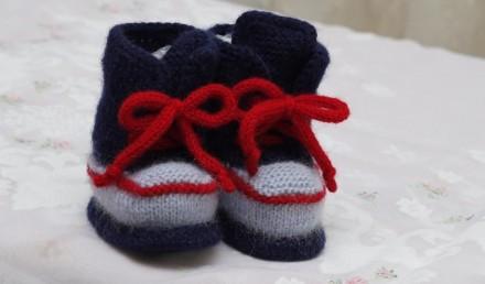 ботинки-кроссовки. Одесса. фото 1