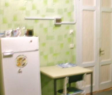 Сдам гостинку в блоке на 3 комнаты ( кухня, душ, туалет на 3 семьи), соседи поря. Комінтернівський, Харків, Харківська область. фото 6