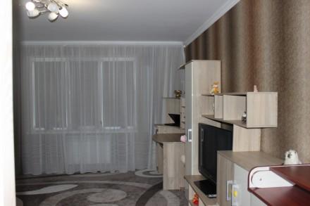 Квартира з якісним євроремонтом,(робився для себе), залишають вмонтовані меблі, . Ближнее замостье, Вінниця, Вінницька область. фото 12