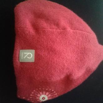 Шапка-шлем Reima. Радивилов. фото 1