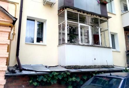 Центр города,возможно сделать отдельный вход. Центр, Вінниця, Вінницька область. фото 4