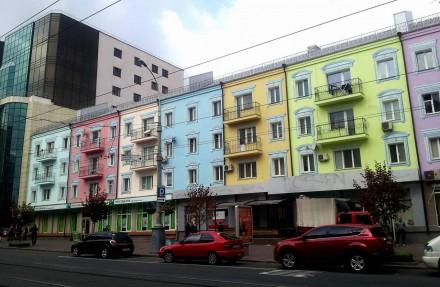 Центр города,возможно сделать отдельный вход. Центр, Вінниця, Вінницька область. фото 2