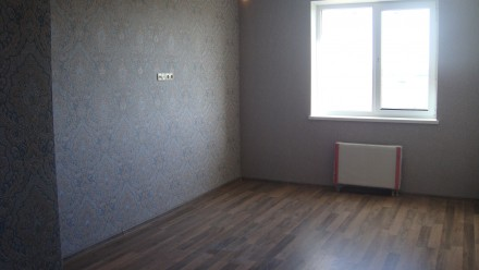 Новая квартира с ремонтом от застройщика Дома введены в эксплуатацию и заселены. Святошино, Киев, Киевская область. фото 10