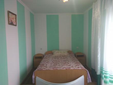 Здається посуточно 2-х кімнатна квартира біля центрального бювету та рядом з рин. Трускавец, Львовская область. фото 9