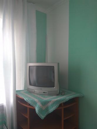 Здається посуточно 2-х кімнатна квартира біля центрального бювету та рядом з рин. Трускавец, Львовская область. фото 8