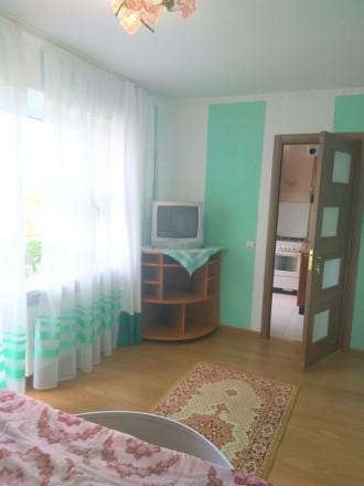 Здається посуточно 2-х кімнатна квартира біля центрального бювету та рядом з рин. Трускавец, Львовская область. фото 3