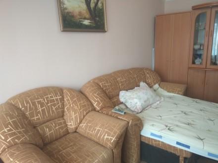 Здається посуточно 2-х кімнатна квартира біля центрального бювету та рядом з рин. Трускавец, Львовская область. фото 7