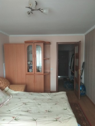 Здається посуточно 2-х кімнатна квартира біля центрального бювету та рядом з рин. Трускавец, Львовская область. фото 5