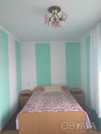 Здається посуточно 2-х кімнатна квартира біля центрального бювету та рядом з рин. Трускавец, Львовская область. фото 1