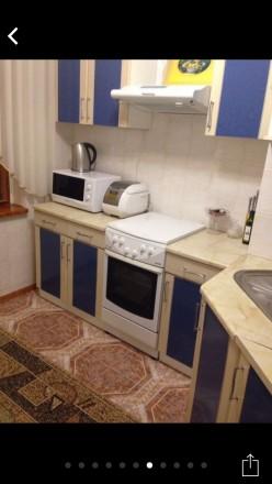 Продам 2 комнатную квартиру на таврическом. Ремонт 2010 года. Квартира светлая,с. Тавричеське, Херсон, Херсонська область. фото 4