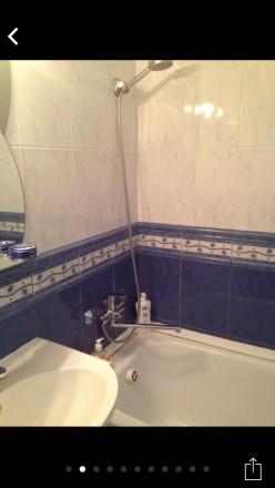 Продам 2 комнатную квартиру на таврическом. Ремонт 2010 года. Квартира светлая,с. Тавричеське, Херсон, Херсонська область. фото 5