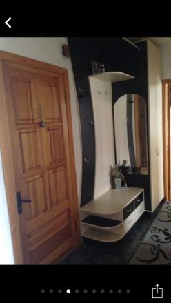 Продам 2 комнатную квартиру на таврическом. Ремонт 2010 года. Квартира светлая,с. Тавричеське, Херсон, Херсонська область. фото 6