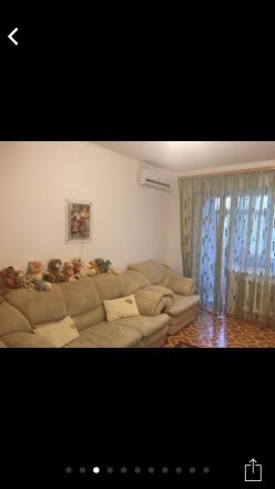 Продам 2 комнатную квартиру на таврическом. Ремонт 2010 года. Квартира светлая,с. Тавричеське, Херсон, Херсонська область. фото 2