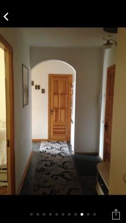 Продам 2 комнатную квартиру на таврическом. Ремонт 2010 года. Квартира светлая,с. Тавричеське, Херсон, Херсонська область. фото 8