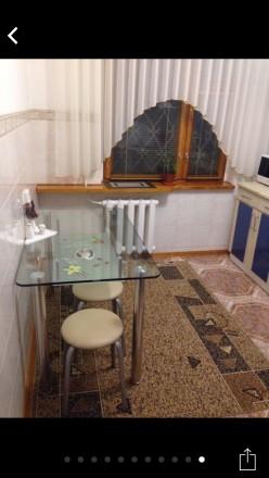 Продам 2 комнатную квартиру на таврическом. Ремонт 2010 года. Квартира светлая,с. Тавричеське, Херсон, Херсонська область. фото 10