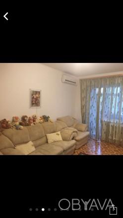 Продам 2 комнатную квартиру на таврическом. Ремонт 2010 года. Квартира светлая,с. Тавричеське, Херсон, Херсонська область. фото 1