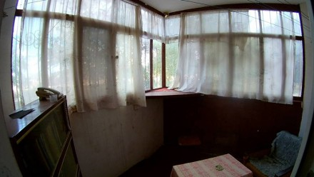 3-х комнатная квартира на Таврическом по улице 49 Гвардейской дивизии. Общая пло. Тавричеське, Херсон, Херсонська область. фото 9