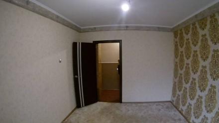 3-х комнатная квартира на Таврическом по улице 49 Гвардейской дивизии. Общая пло. Тавричеське, Херсон, Херсонська область. фото 7